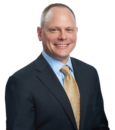 Tim Becker - Unpaid OT Attorney